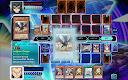 screenshot of Yu-Gi-Oh! Duel Generation