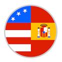 Yocoy English - Spanish icon