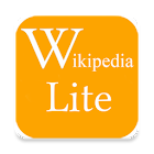 Managed Wiki : Lite weight offline Wiki icon