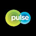 Pulse academia icon