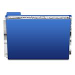Pro Best File Manager v3 build 4