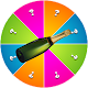 Truth or Dare - Spin the Bottle (game)