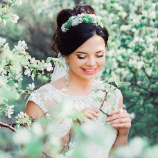 Wedding photographer Mariya Tezikova (MariaTez). Photo of 23.06.2015
