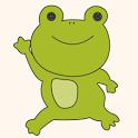 NowOnMyWay icon