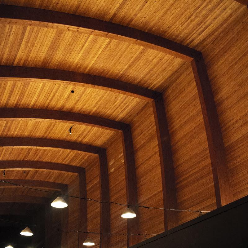 Modellare il legno di daniele_figus