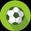 Notizie sul Calcio Italiano icon