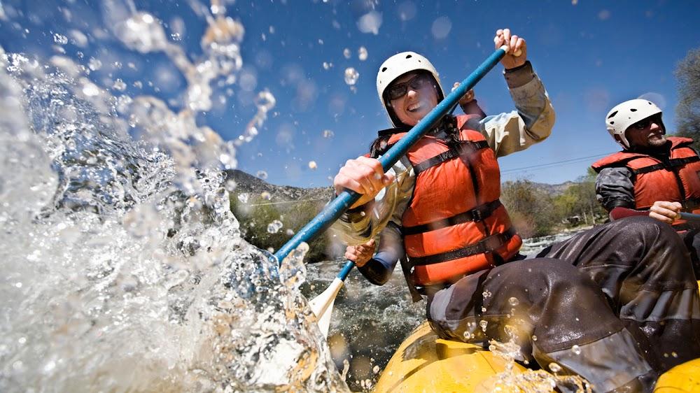 best-thrilling-activities-india-white-water-rafting-subansiri-Image