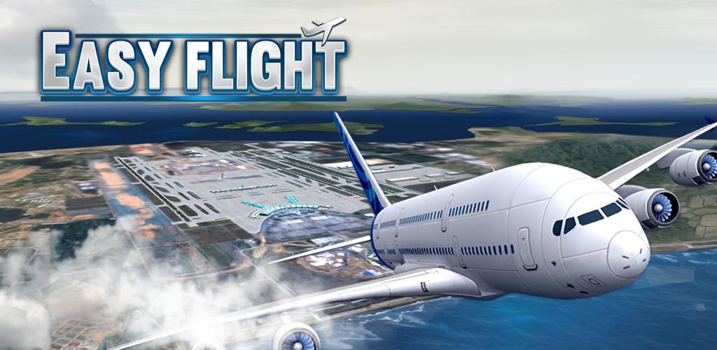 picasim flight simulator apk free download