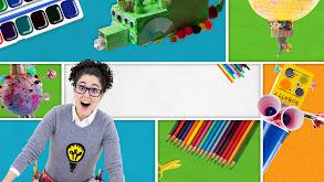 Piñatas thumbnail