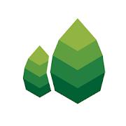 Treelion App