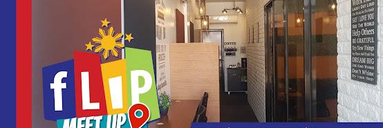 FLIP Lucena Meetup