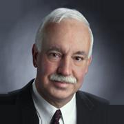 David L. Johnson, CPA