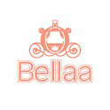 Bellaa - App da profissional parceira icon