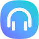 Music Player for VK apk