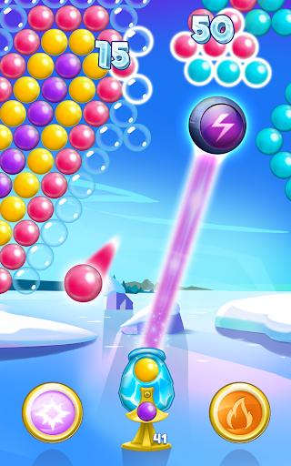 Icy Bubbles cheat screenshots 2