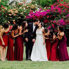 Wedding photographer Edel Armas (edelarmas). Photo of 11.07.2017