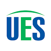 UniSource Energy Services  Icon
