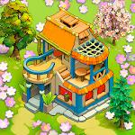 Family Age - Island farm game adventure 1.0580