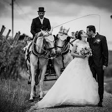 Wedding photographer Boni Bonev (bonibonev). Photo of 03.04.2017