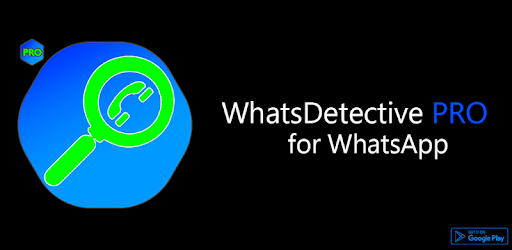 Whats detective 1 1 2 apk download for Android • devyo whatdetective