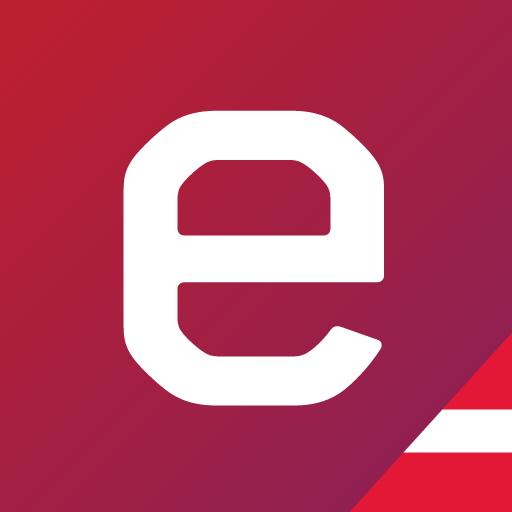 e-Boks.dk Plus