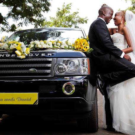 Wedding photographer Ben Kiruthi (kiruthi). Photo of 30.12.2013