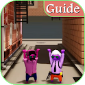 Tricks and tips For Gang Game Beasts: Walkthrough icon