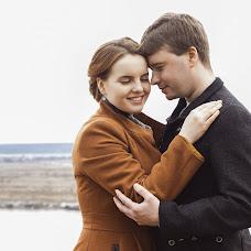 Wedding photographer Dmitriy Babyncev (id139562936). Photo of 06.09.2018