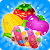 Fruit Crush Match 3 file APK for Gaming PC/PS3/PS4 Smart TV