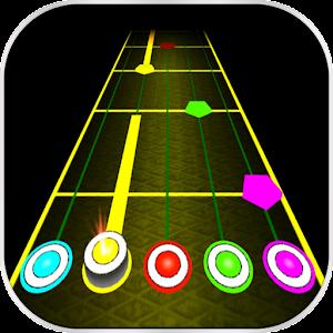 Guitar Track 4.0 Icon