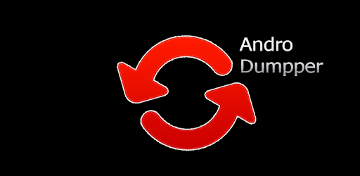 New AndroDumper Pro Prank 1 1 apk download for Android • com
