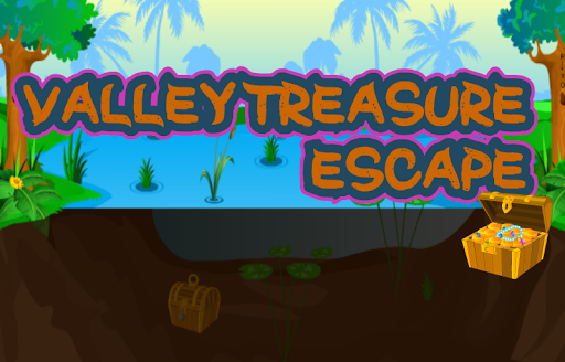 Escape Games Day-260