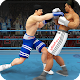 Ninja Punch Boxing Warrior: Kung Fu Karate Fighter (game)