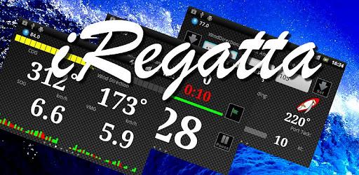 Приложения в Google Play – iRegatta Pro