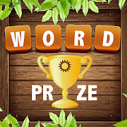 Word Prize - Super Relax