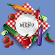 Cenas saludables rapidas vegetarianas gratis Download for PC Windows 10/8/7