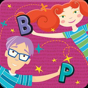 Brincando com Palavras for PC and MAC