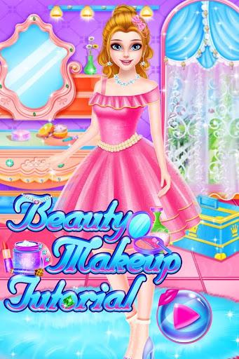 Beauty Makeup Tutorial 1.0.8 7