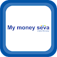 My Money Se.. file APK for Gaming PC/PS3/PS4 Smart TV