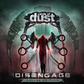 Disengage (Remastered) (Deluxe Edition)