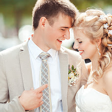 Wedding photographer Evgeniy Maynagashev (maina). Photo of 28.06.2014