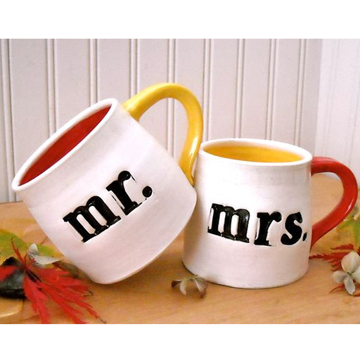 mug design ideas screenshot - Mug Design Ideas