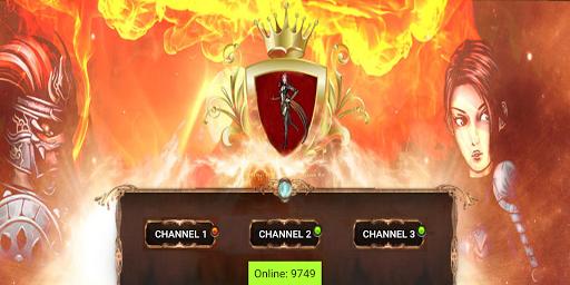 Metin 2 Downloader 2.0 de.gamequotes.net 1