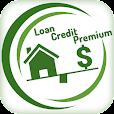 Loan Credit Premium file APK for Gaming PC/PS3/PS4 Smart TV