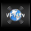 VFNtv icon