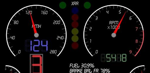 LFS Dashboard - Apps on Google Play
