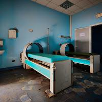 Hospital di