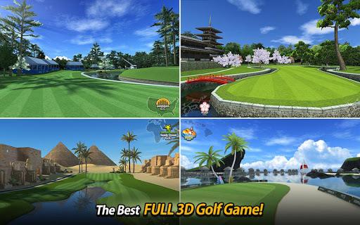 Golf Staru2122  screenshots 17
