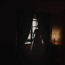 Wedding photographer Oleg Yurshevich (Aleh). Photo of 07.04.2015