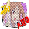 Aho Crazy Girl On A Hoverboard Cool games APK